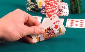 3 Gaya Bermain Judi Poker Yang Perlu Anda Kuasai